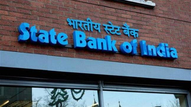 SBI Clerk 2018 admit cards to be discharged on this date: How and where to download from