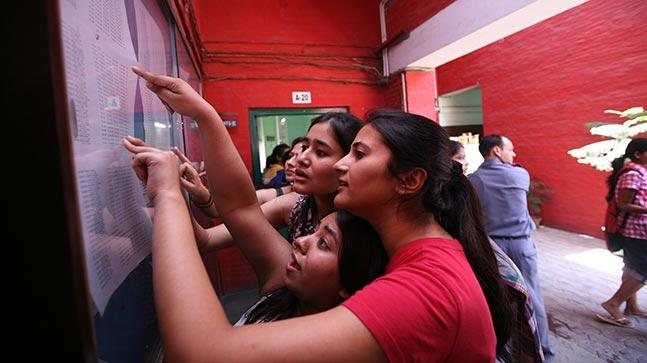 Tripura TBSE twelfth Arts, Commerce Results 2018 to be proclaimed on Friday: Check your outcome at tripuraresults.nic.in