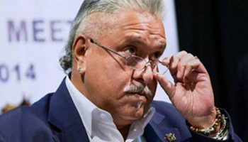 Vijay Mallya disproves media reports charging supplication deal offer to ED official