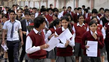 WBBSE Class tenth outcome 2018: Know pass rate, toppers, different subtle elements here