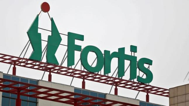 Malaysia's IHH Healthcare wins Fortis offer, to contribute Rs 4,000 cror