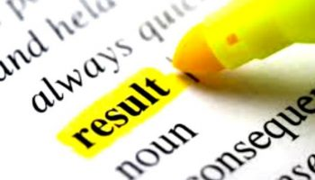 NCERT CEE Results 2018 reported, check @ ncert-cee.kar.nic.in