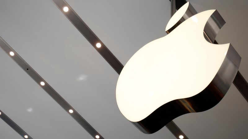 5 New iPad, Mac Models Spotted in Eurasian Database, Launch Expected Soon