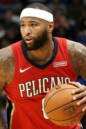 NBA Rumors: Los Angeles Lakers to challenge Pelicans to sign DeMarcus Cousins