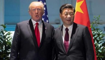 With Fresh Tariffs On China, Donald Trump Unleashes Trade War