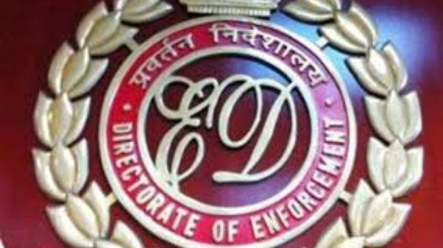 ED records chargesheet against Mumbai hawala merchant in Rs 2,000-crore trick