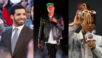 Most Shocking Reveals on 'Scorpion' - Drake's New Album - Breaking Records