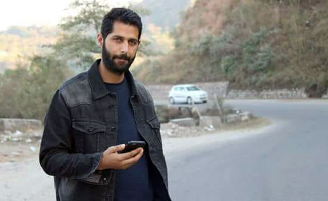 Jammu And Kashmir Police Constable Kidnapped, Killed By Terrorists