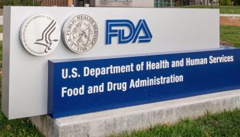 Due to Impurity FDA Recalls Valsartan - Heart Drug Over Cancer Concerns