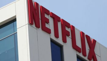 Netflix Subscriber Growth Falls Short of Wall Street Expectations