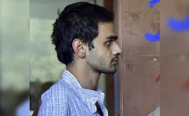 JNU's Umar Khalid Expelled, Kanhaiya Kumar Fined Over 2016 Sedition Case