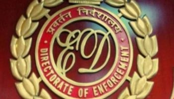 ED summons WB IAS officers