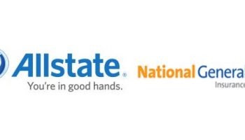 Allstate to acquire National General Insurance for $4 billion to grow-up business