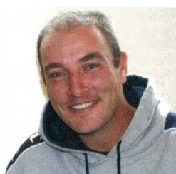 Concerns are growing for missing man Andrew Startin
