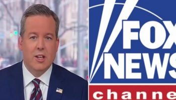 "Fox News terminate Ed Henry following 'Willful Sexual Misconduct"" accusation Sexual Misconduct"" accusation"