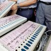 Bengal bypoll: Sporadic brutality revealed, BJP claims 'wild apparatus'