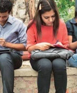 Amid coronavirus wave students demand cancel CBSE board exams 2021