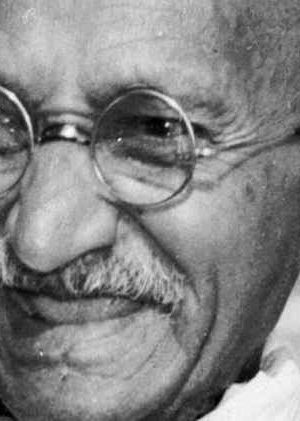 'Mohandas K Gandhi Assassinated By A Fanatic', How Newspapers Reported Gandhi's Murder
