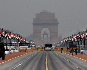 Republic Day: From Bhutan to UAE, an invitation to attend the parade is loaded with significance