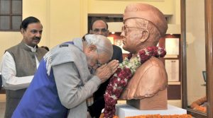 The Declassified Files On Netaji Subhas Chandra Bose