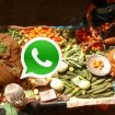 WhatsApp Launches Its Standalone Business Application