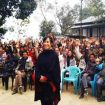 Following 54 Years Of Statehood, Nagaland Yet To Elect Woman To AssemblyFollowing 54 Years Of Statehood, Nagaland Yet To Elect Woman To Assembly