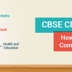 CBSE modifies Class 10 Board Exam 2018 passing criteria: Know the new pass rate here