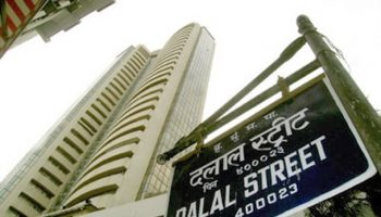 Sensex falls more than 100 focuses, slips underneath 34,000; PNB broadens misfortunes