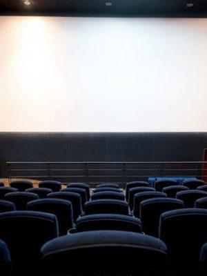 Hyderabad Teen Allegedly Raped Inside Cinema Hall By 'Facebook Friend'