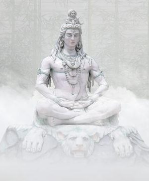 7 legendary stories about Mahashivratri, the celebration to respect Hindu God Shiva