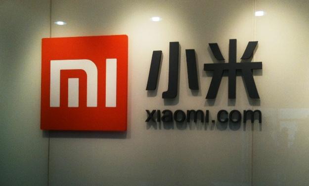 Xiaomi Redmi Note 5 Set to Go on Sale through Flipkart