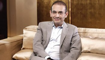 CBI Emails Nirav Modi, He Refuses To Join Investigation