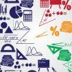 Uttar Pradesh Board: Elementary Mathematics expelled for secondary school understudies, refreshed syllabus discharged