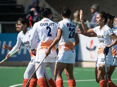 Commonwealth Games 2018: Rani Rampal to lead Indian ladies' hockey group, goalkeeper Savita Punia returns