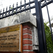US removes 60 Russian insight authorities, orders conclusion of Seattle Consulate