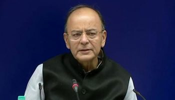 Extreme Law To Deal With Fugitive Economic Offenders Gets Cabinet Nod