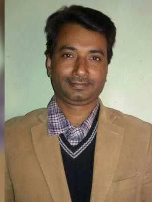 Lalu Yadav's Son Not Involved In Journalist's Murder: CBI To Supreme Court