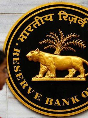Nirav Modi Effect: RBI Stops Letters of Undertaking For Overseas Credit