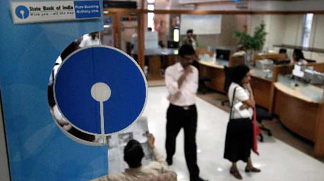 SBI cuts month to month least adjust charges by 75 for every penny