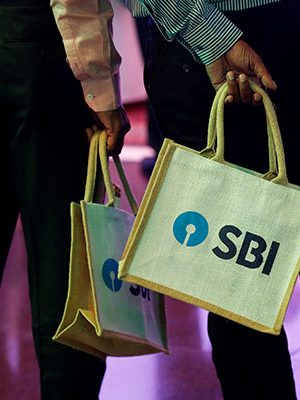 Latest SBI Interest Rates On Savings Bank Accounts, Fixed Deposits
