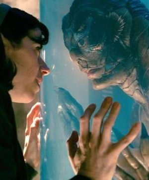 Oscars 2018 Full Winners List: The Shape of Water wins Best Picture, 3 different honors