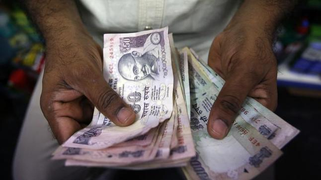 India's GDP anticipated that would achieve USD 5 trillion by 2025: Economic Affairs Secretary