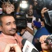 Unnao assault case: BJP MLA Kuldeep Sengar sent back to imprison after remand closes