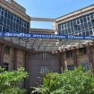 CAG Raps CBSE For Delay In Processing Of Affiliation Pleas
