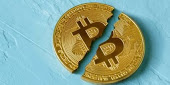 Bitcoin plunges to 30000 USD amid China new Crypto regulations