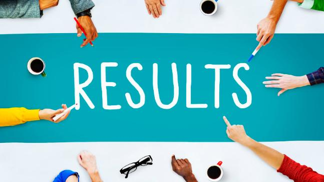 ICSE ISC 10th 12th results 2021 download