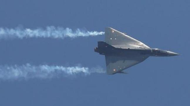 Pakistan's JF-17 air ship of present, yet Tejas air ship of future, says IAF chief