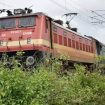 IRCTC Offers 4 Nights/5 Days Train Tour Package From Rs. 6,440. Points of interest Here