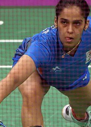 Badminton Asia Championships: Saina Nehwal, HS Prannoy Lose In Semis