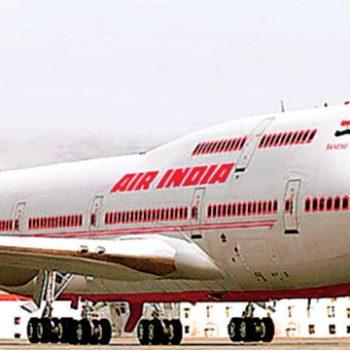 Air India changed Delhi-Sydney, Delhi-Melbourne flights travel schedule